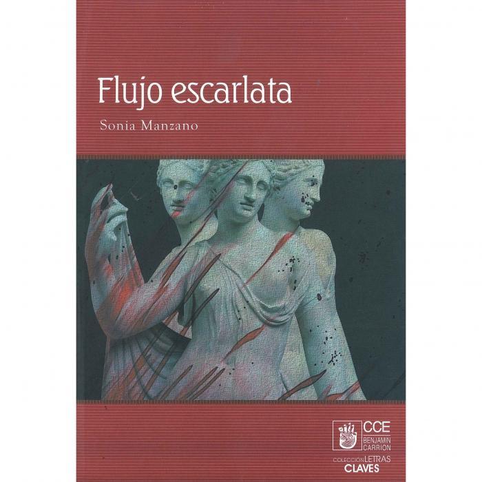 Flujo-Escarlata_Sonia-Manzano