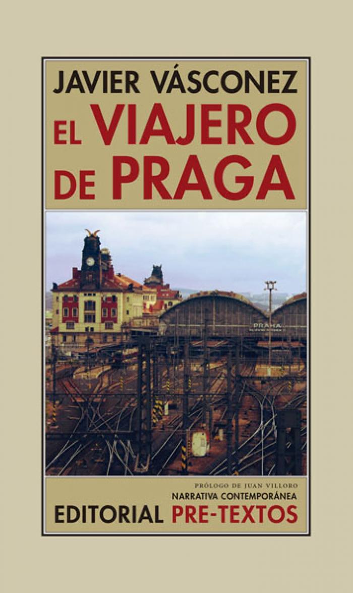 El-Viajero-Praga-Vasconez
