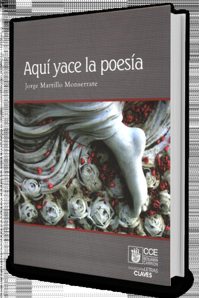 aqui_yace_la_poesia-Jorge-Martillo