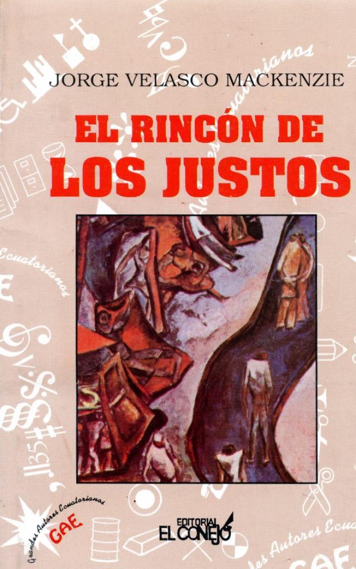 El-Rincon-De-Los-Justos_Mackenzie