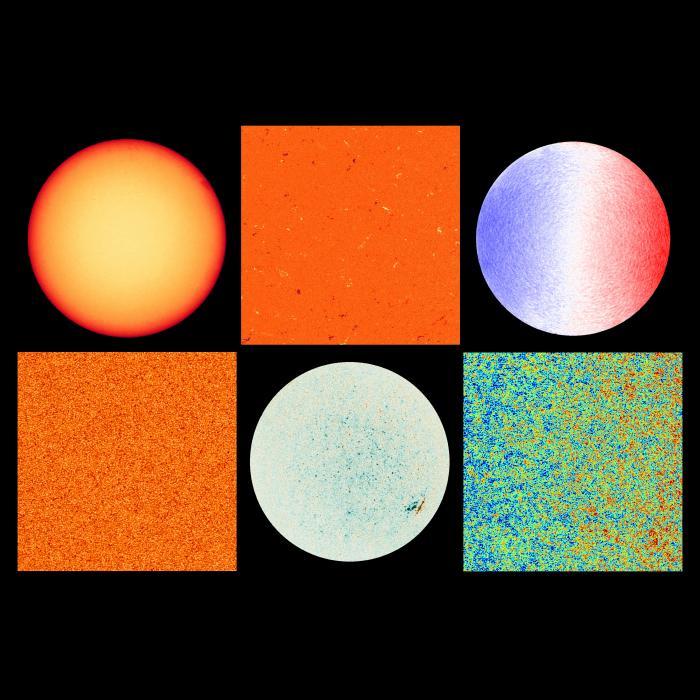 solar-orbiter-magnetico