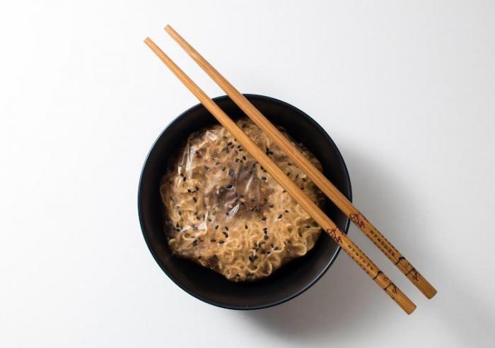 ramen-paquete-comestible
