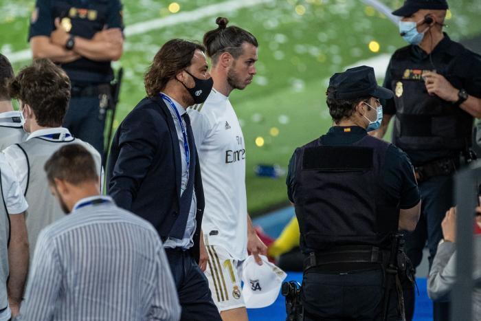 James-Rodríguez-Gareth-Bale