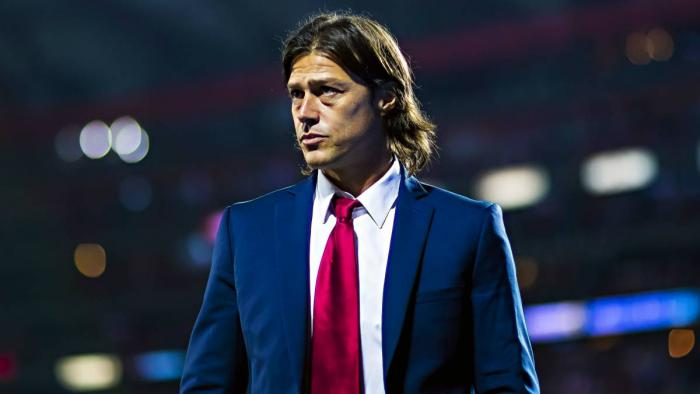 Matías-Almeyda-candidato-entrenador-Tri