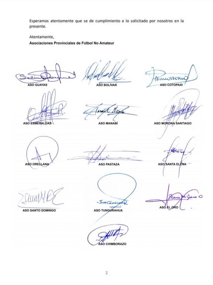 Carta-asociaciones-FEF-Egas-denuncia
