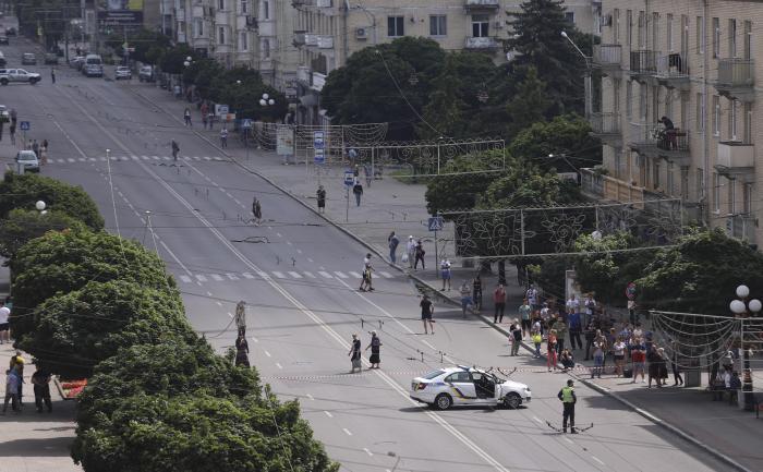 Ucrania_Lutsk_Secuestro