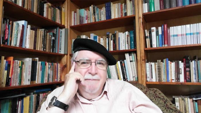 Juan-Valdano-Escritor