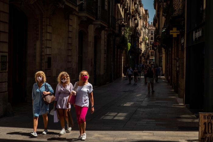 Pandemia_Coronavirus_Turismo