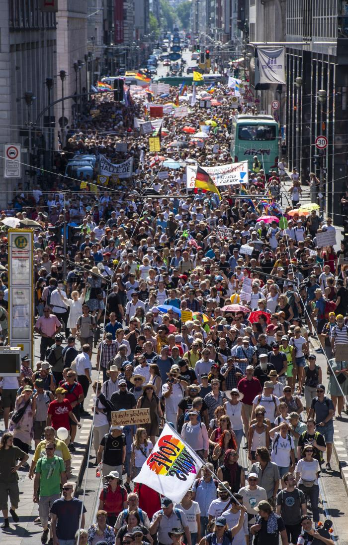 protesta-berlin-pandemia