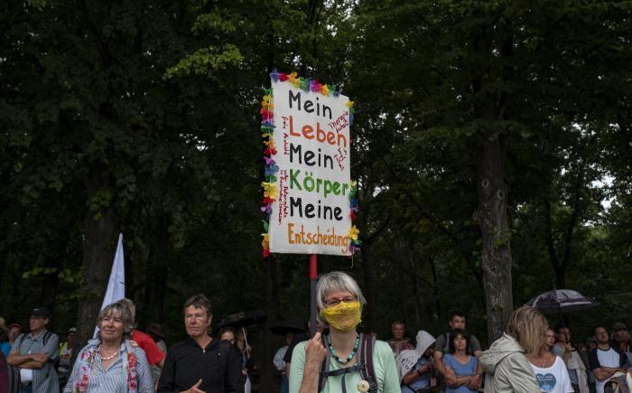 berlin-protestas-pandemia