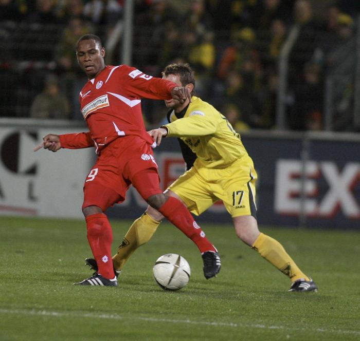 Félix-Borja-fútbol-alemania