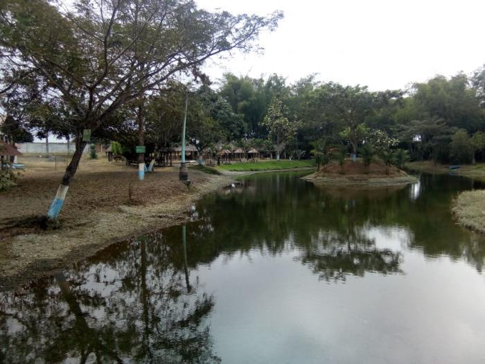 F4.Refugio Palma Azul