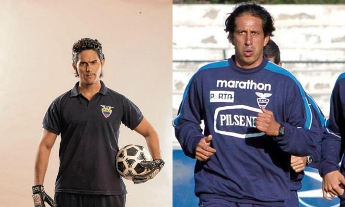 José-Francisco-Cevallos-selección