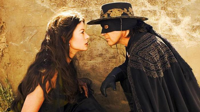 the-mask-of-zorro-1998