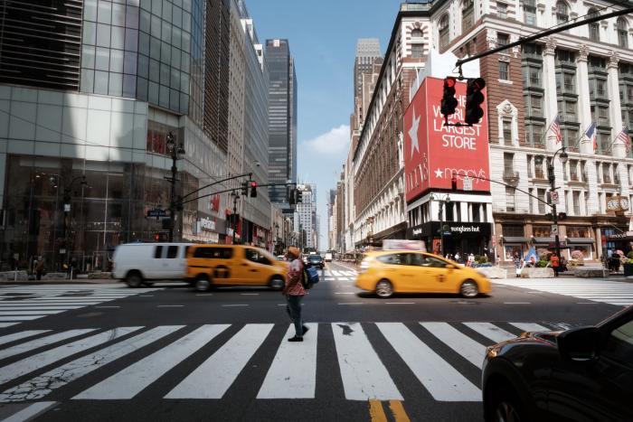 manhattan-nueva-york-coronavirus-turismo