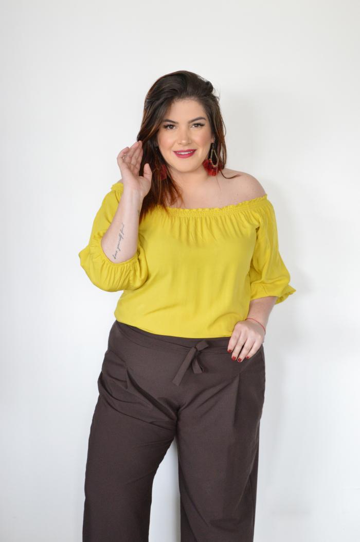 María Eugenia Donoso