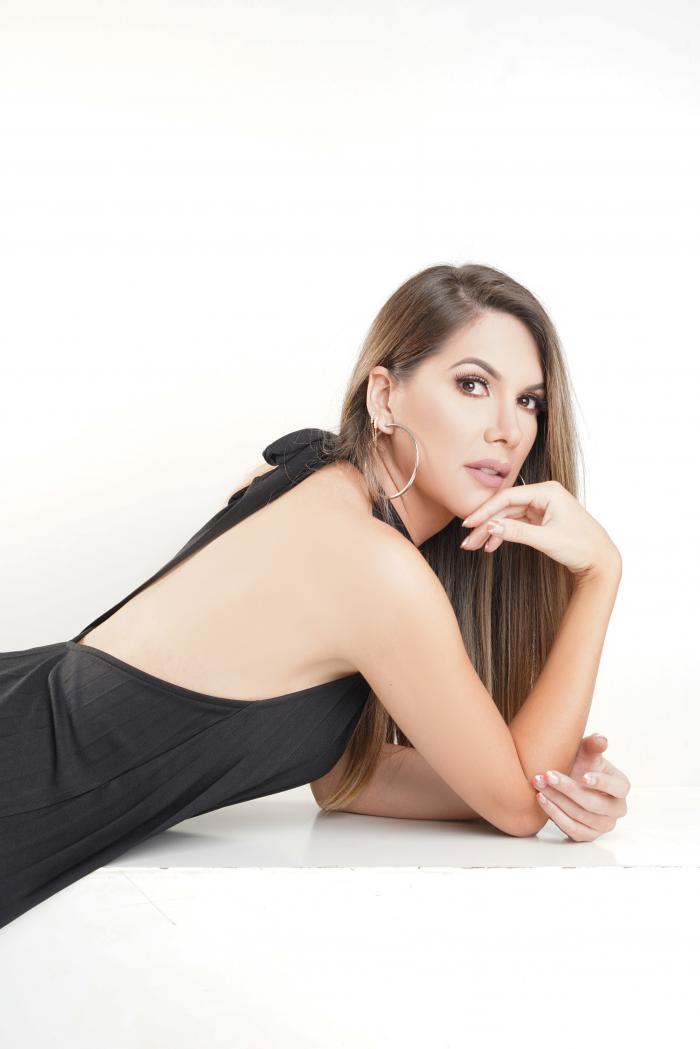 Ivanna Abad