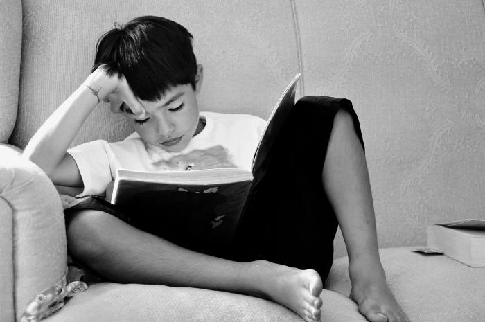 niño-estudio-estudiante