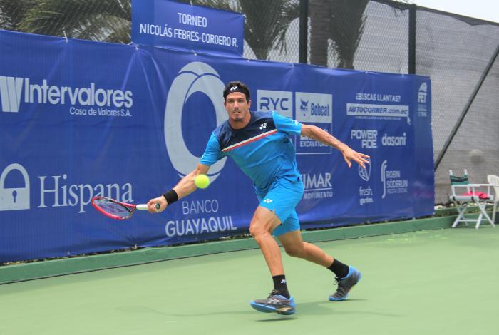 Emilio-Gómez-jugador-tenis