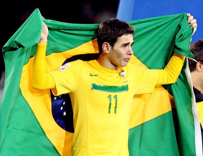 Oscar-Brasil
