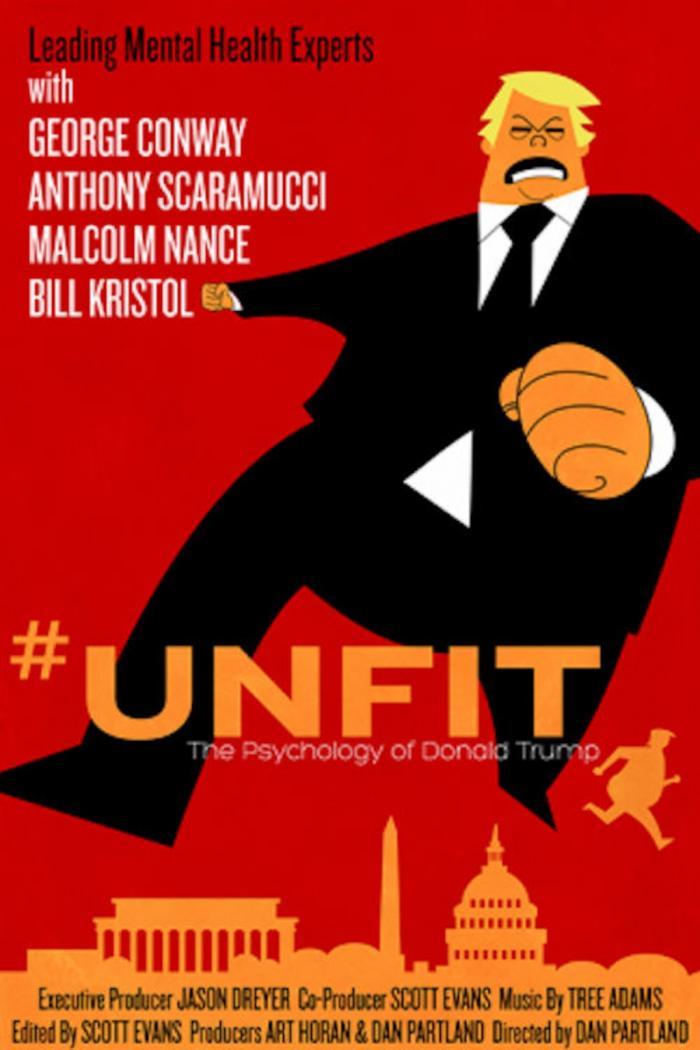 unfit-trump-poster-documental