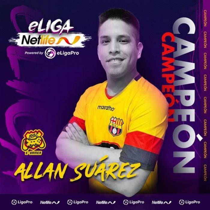 Allan-Suárez-Barcelona-ProPlayer