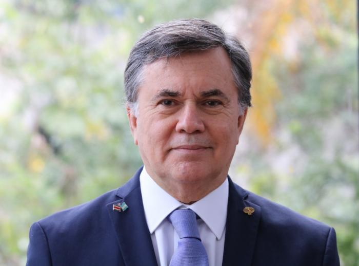 Otero Manuel