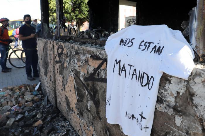 Colombia_Protestas_Muerte