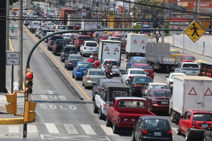 congestionamiento(32418125)