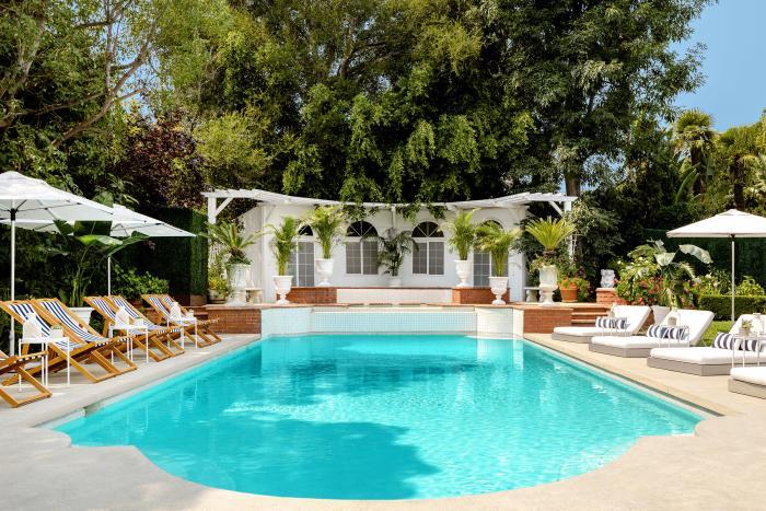 Airbnb_mansion-principe-rap-fresh-prince-bel-air
