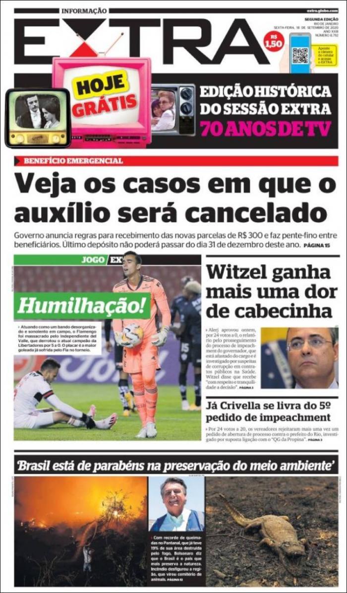 Diario-Extra-Brasil