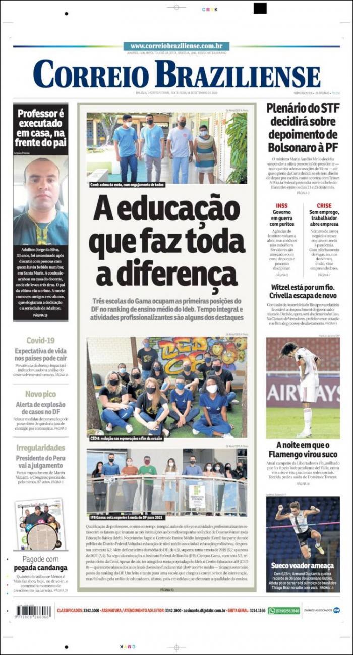 correio-braziliense-diario