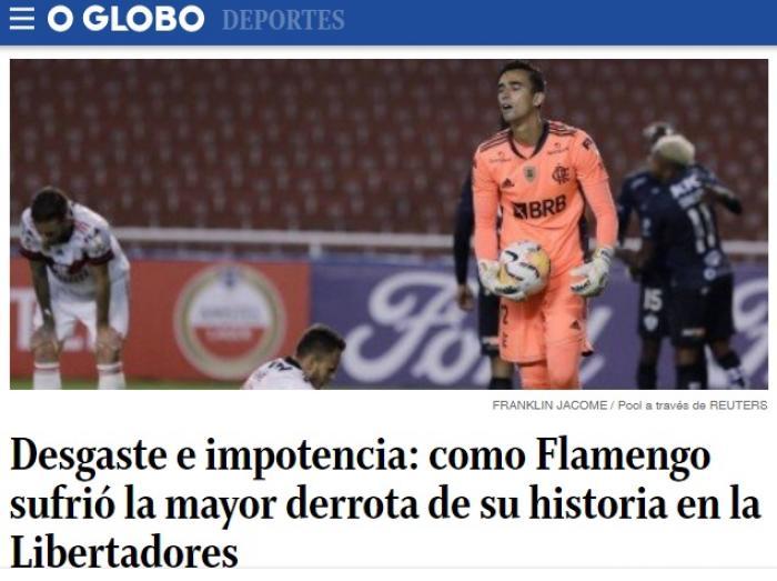 Globo-Esporte-Brasil