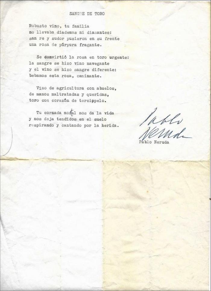 pablo-neruda-soneto-toro-inedito
