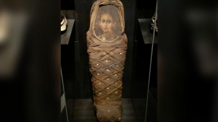 momia-egipcia-1