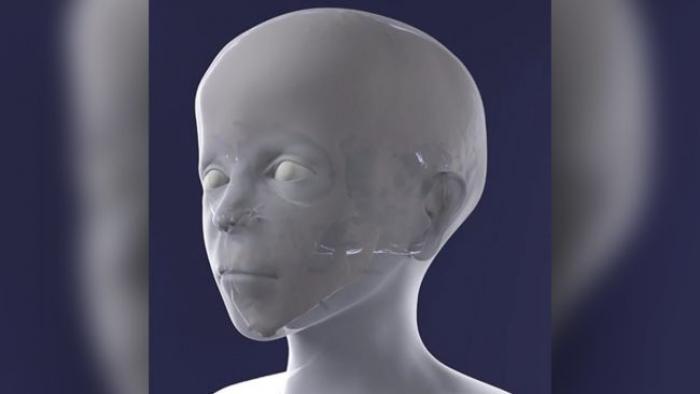 momia-egipcia-3