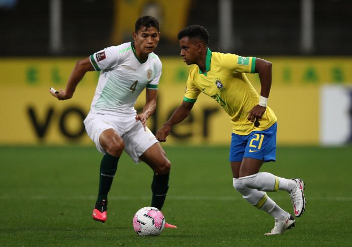 Rodrygo-Brasil