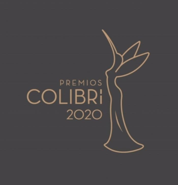 Premios Colibrí_Cine ecuatoriano