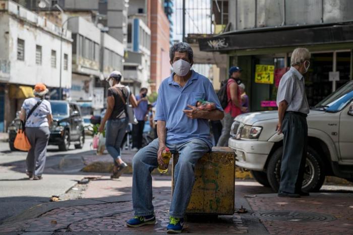venezuela-pobreza-hambre-desnutricion