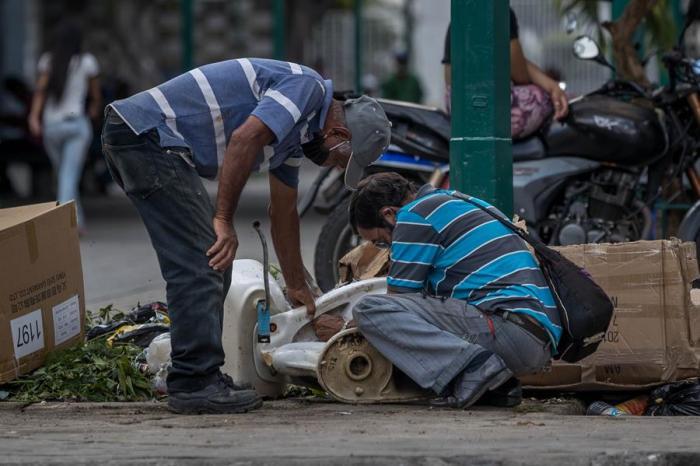 venezuela-inflacion-escasez-pobreza