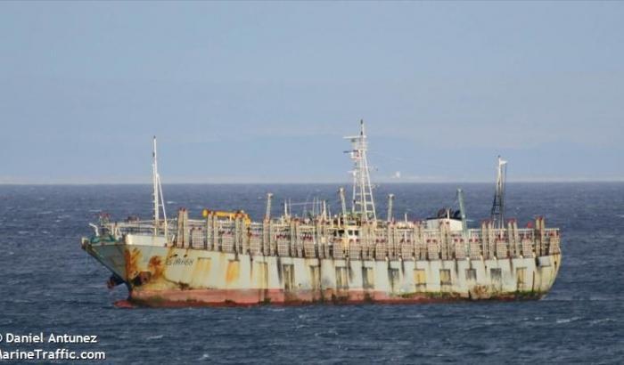 LU-RONG-YUAN-YU-668-Marine-Traffic-768x450