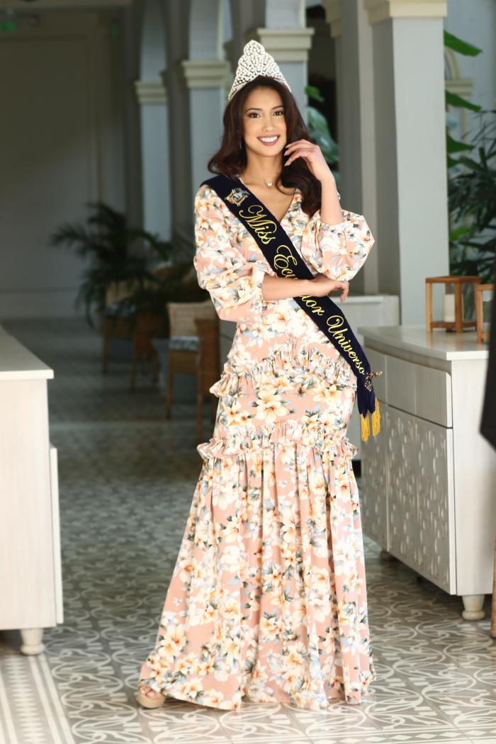 Miss Ecuador (32671030)