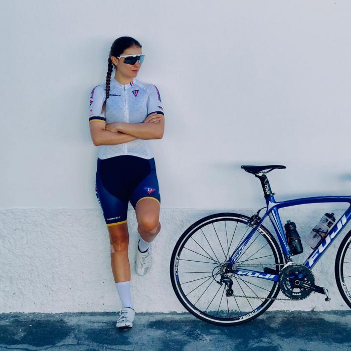 Daniela-Andrade-TeamLDU-ciclismo-femenino