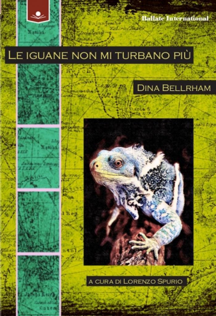 Libro-italiano-Dina