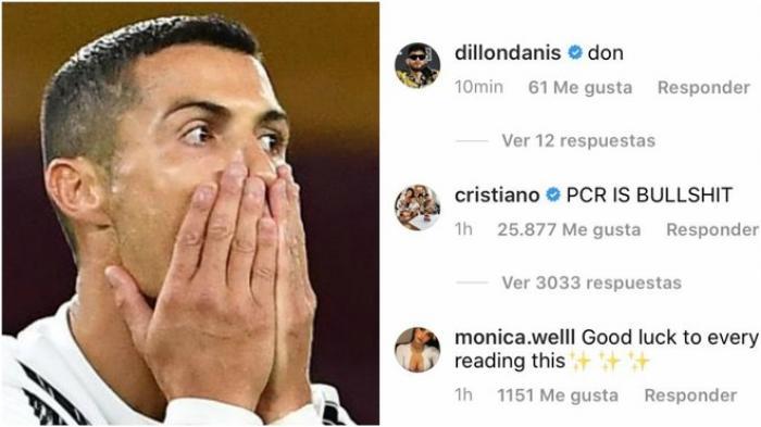 Cristiano-Ronaldo-coronavirus-Champions