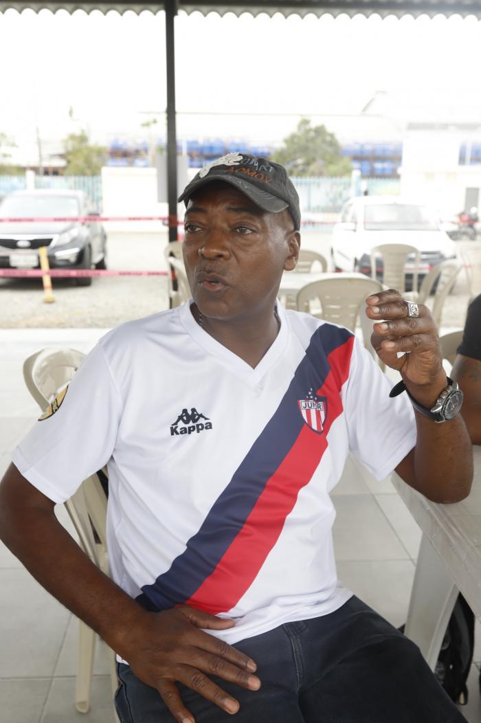 Tulio-Quinteros-League-Amateur