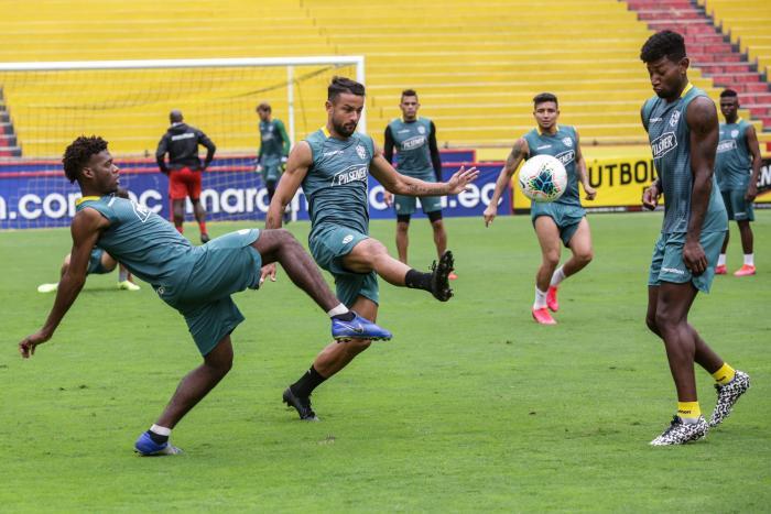Barcelona-entrenamiento-Olmedo-ganar