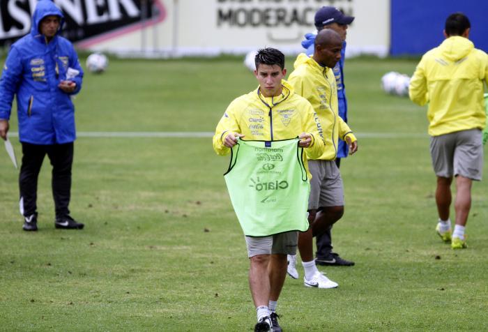 Fernando-Gaibor-selección-ecuatoriana