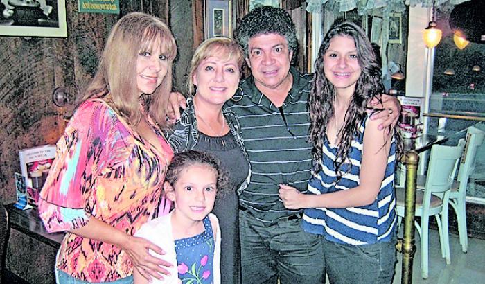 Gustavo Pacheco