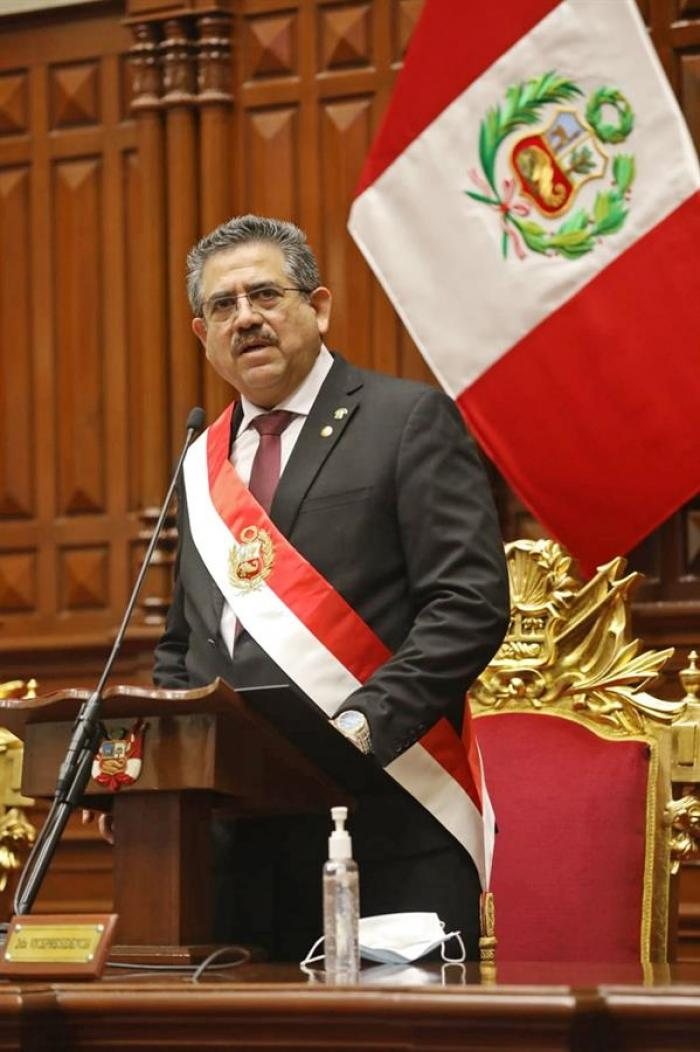 manuel-merino-peru-presidente-nuevo-vizcarra